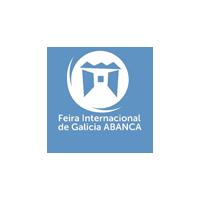 Feira Internacional de Galicia Abanca