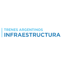 adif argentina
