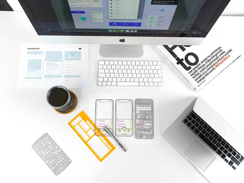 tendencias-sector-desarrollo-web-movil