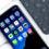 Tendencias en aplicaciones móviles 2021: lo que viene