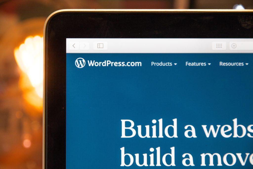 comparativa-Drupal-vs-WordPress