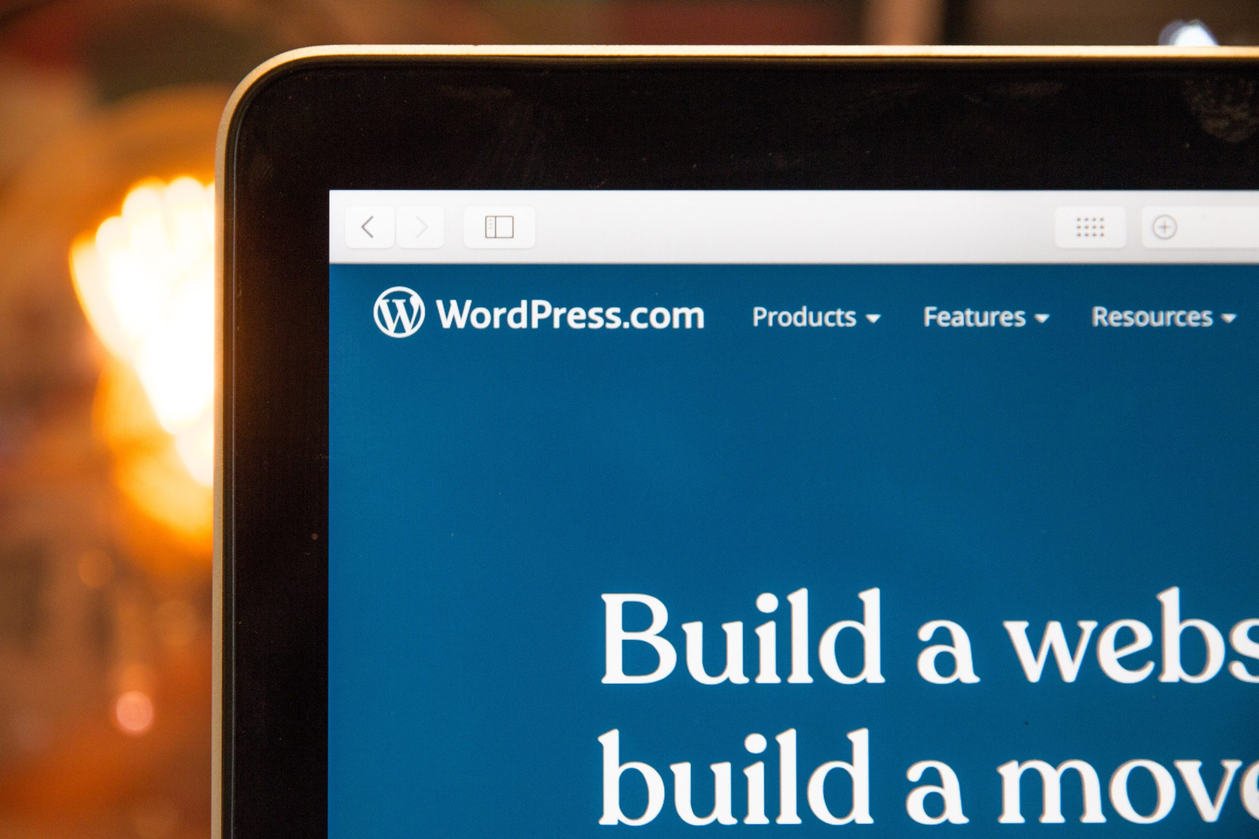 Drupal vs WordPress, ¿Qué CMS se adapta mejor a ti?