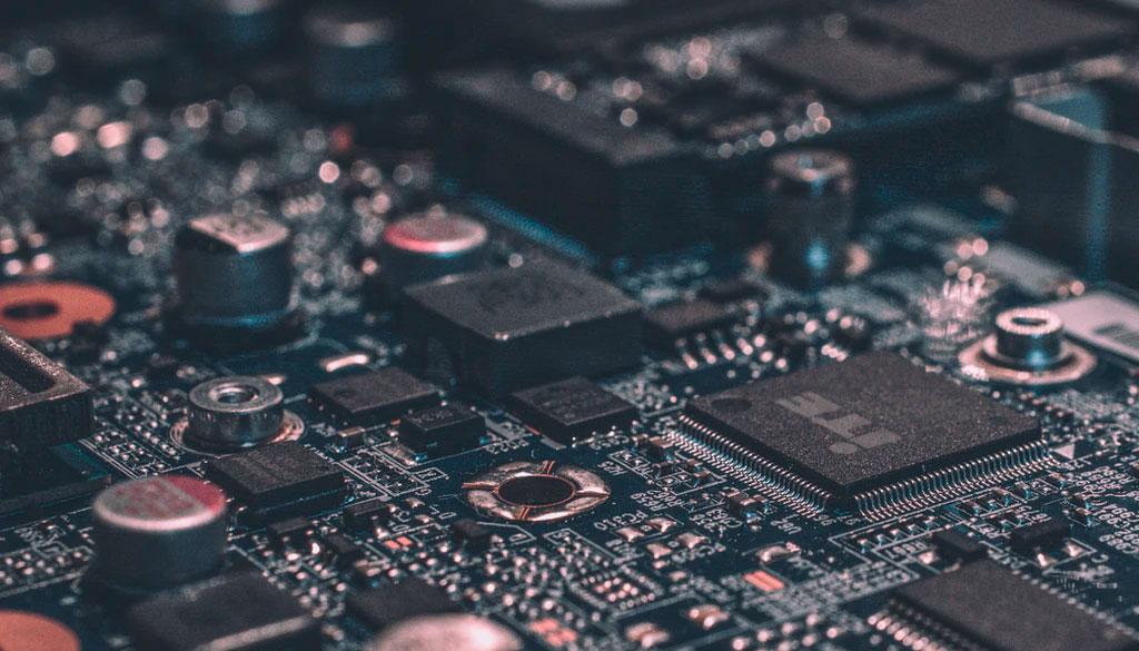 Outsourcing Tecnológico. Todo lo que debes saber