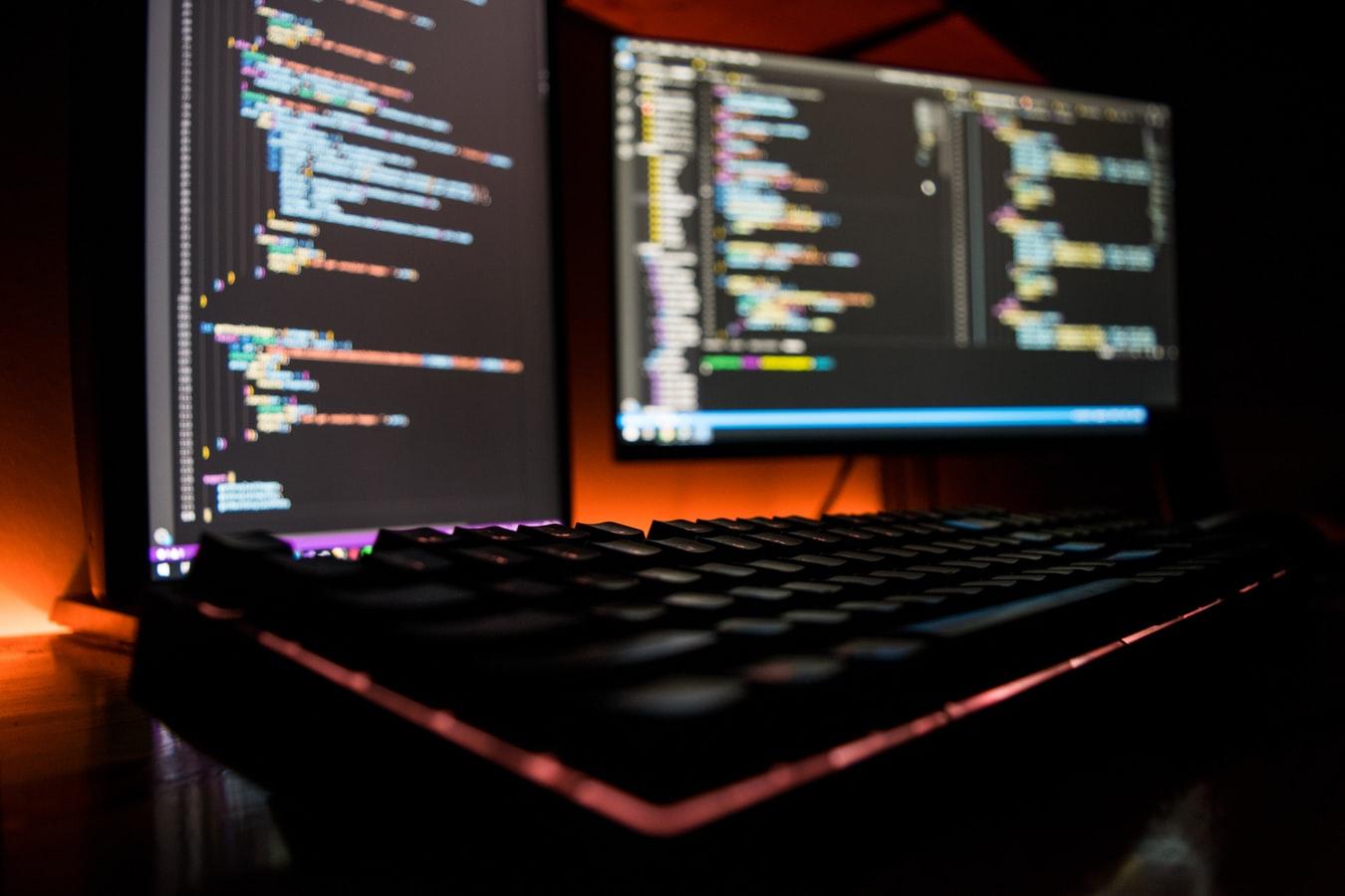 Célula ágil software