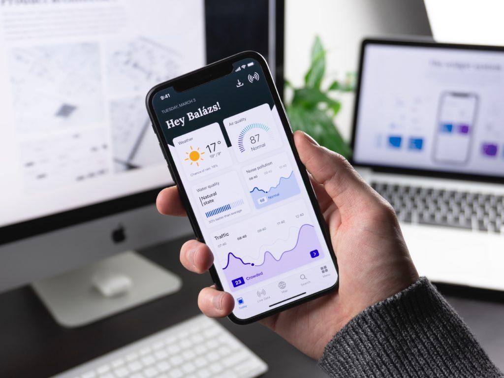 Mejores aplicaciones para empresa las 10 imprescindibles