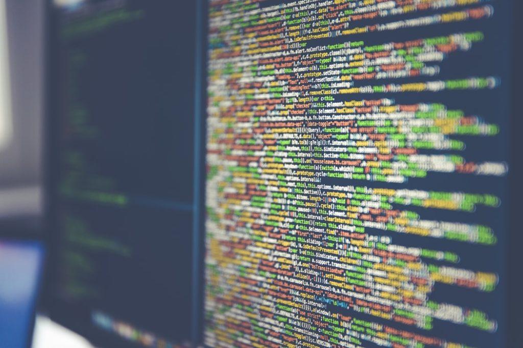 ¿Qué es el internet de las cosas o IoT? Todo lo que debes saber