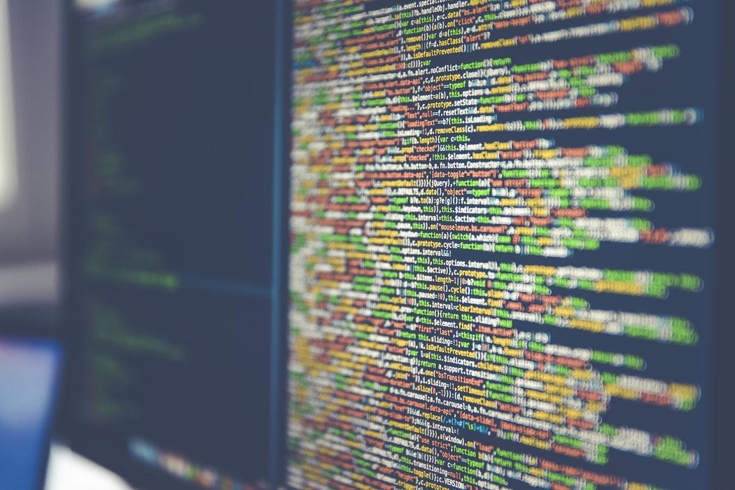 Que é o internet das cousas ou  IoT? Todo o que debes saber